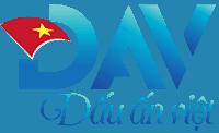 Khắc Dấu, làm con dấu lấy nhanh 24h/7 - Công ty Dấu Ấn Việt